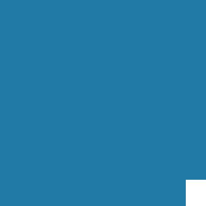 Eventzee Logo